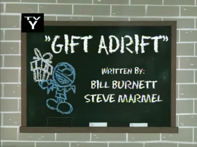 File:Gift Adrift Title Card.png