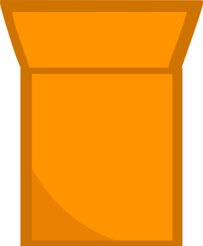 File:Box right-left open body.png