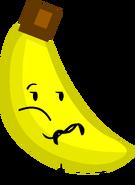 BananaIdle