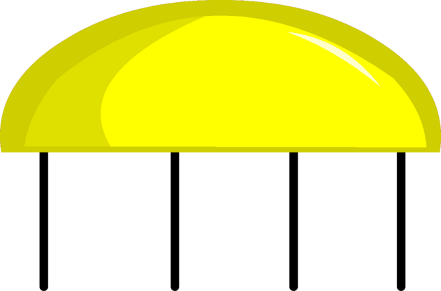 File:New Yellow Spider Body.png
