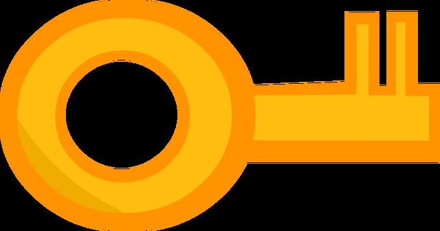 File:Key body.png