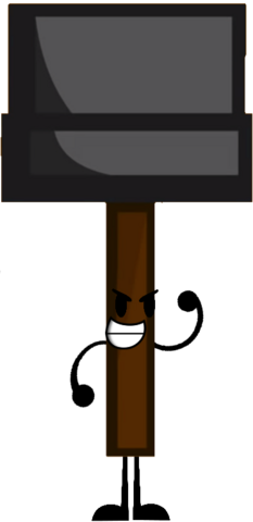 File:Challenge To Win Hammer.png