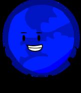 My Blue Planet
