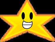 Star1