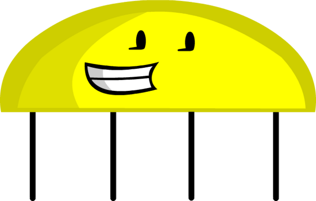 File:Yellow Spider1.png