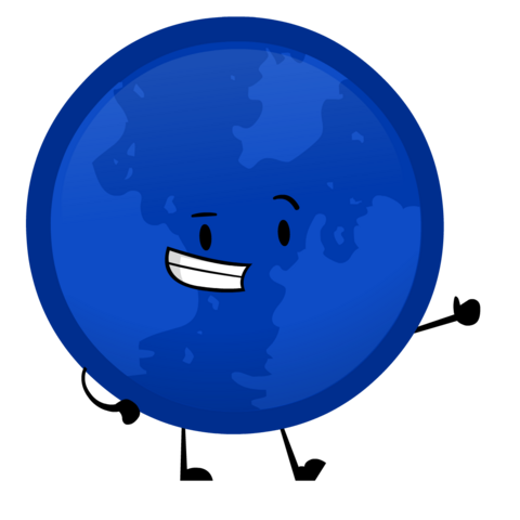 File:Blue Planet-0.png