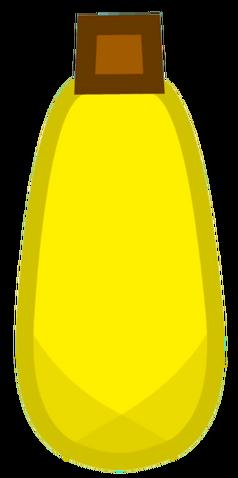 File:BananaFront.png