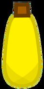 BananaFront