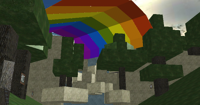 File:Falls-and-rainbow.png