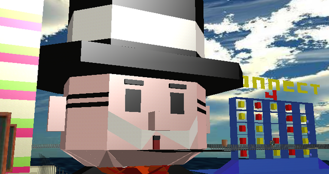 File:Mr Monopoly Head.png