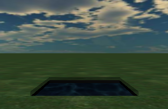 File:Hole.png