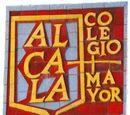 El Alcalá