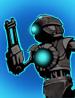 Datei:Munitions Bots.jpg