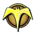 Faction Symbol FoxBattlebot 001