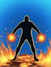 Datei:Immolation.jpg