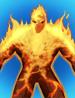 Fire Form.jpg