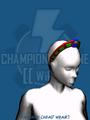 Fantasy (Head Wear)