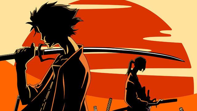 File:Samuraichamploo.jpg