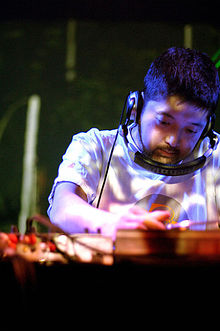 File:220px-Nujabes-photo.jpg