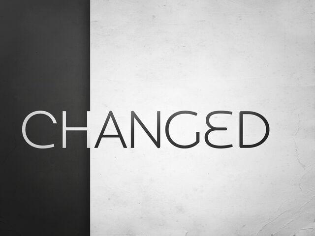 File:Changed1.jpg
