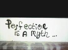 Perfection yo