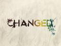 Thumbnail for version as of 15:11, September 16, 2013