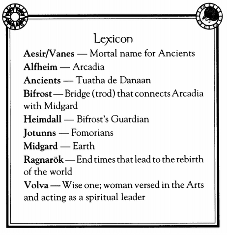 File:Aesin Lexicon.png
