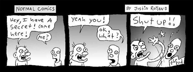 File:ComicSacrificeComicByJustinRoiland.jpg