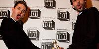 2009 NY Channy Awards