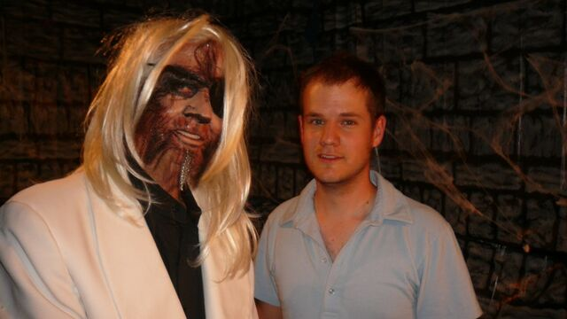File:CTOS Halloween KellyKubik (10).jpg