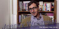 Jeremy Westphal