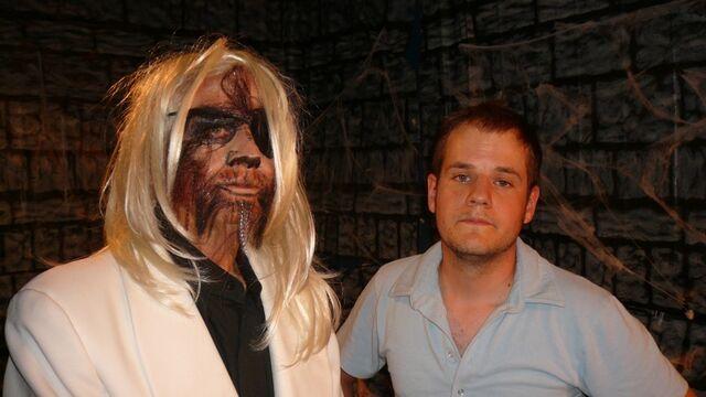 File:CTOS Halloween KellyKubik (9).jpg
