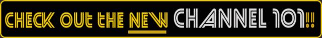 File:Newchannel101.png