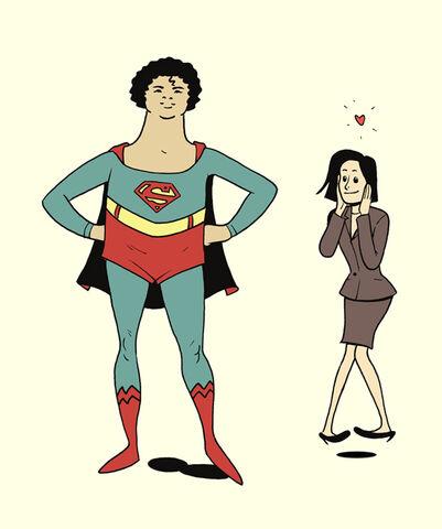 File:Supermans HeadZo.jpg