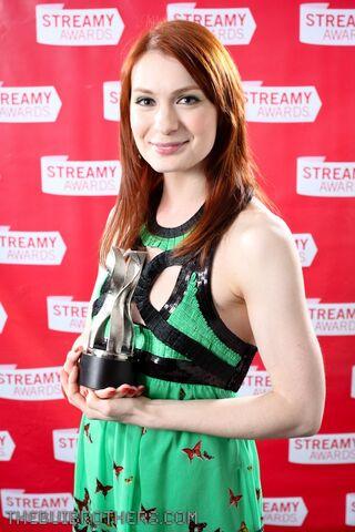 File:Streamy Awards Photo 001-3550.jpg