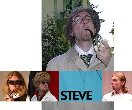 File:SteveHuey2.jpg