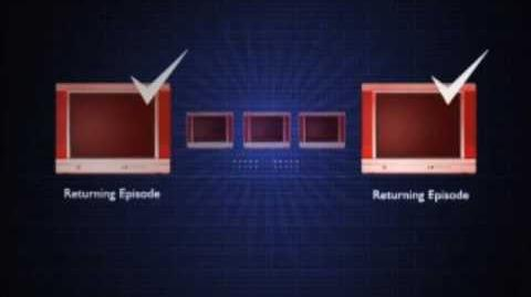 "VH1's ""Acceptable TV"" - Main Theme"
