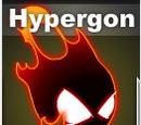 Hypergon