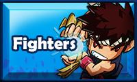 File:Fighters.jpg