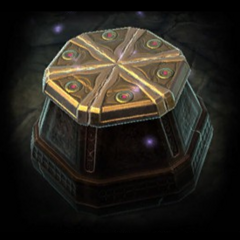 Realm Feature - Chest