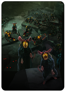 File:Spell Card - Swarm of Rats.png