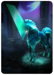 File:Spell Card - Unicorn.png