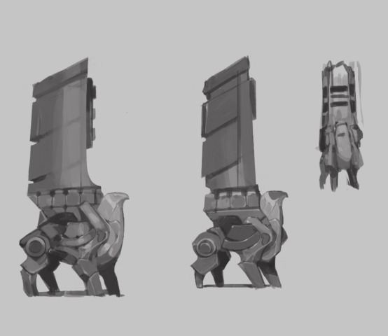 File:Concept Art - Icarus Tower.png