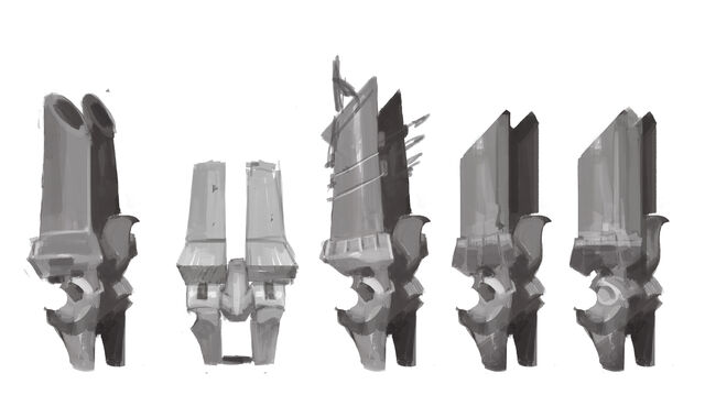 File:Concept Art - Icarus Tower 1.jpg