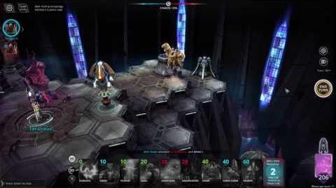 Air Elemental - Death (Chaos Reborn Wiki)