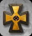 Equipment - Talisman - Defelor