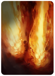 File:Spell Card - Magic Onslaught - Vengeance.png