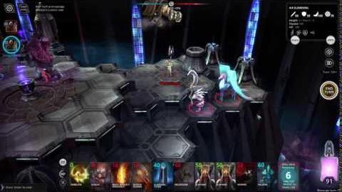 Air Elemental - Special Ability (Chaos Reborn Wiki)