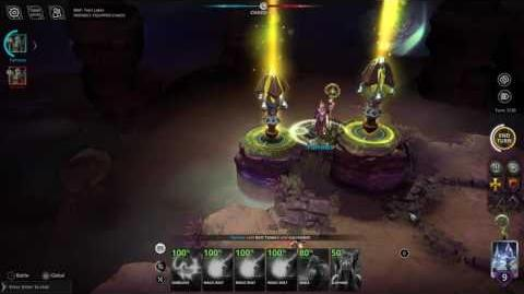 Bolt Towers (Chaos Reborn Wiki)