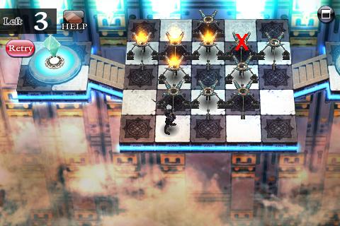 File:Puzzle purgatory2 B2.png